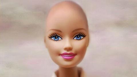 Ht_bald_barbie_jp_120112_wblog