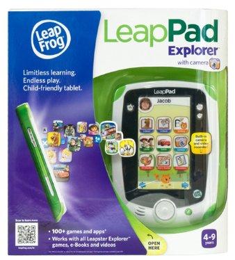 LeapPad_Box