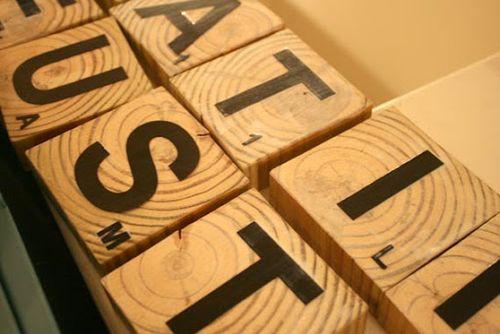 Scrabble+pieces+art;+Large+scale+(5)