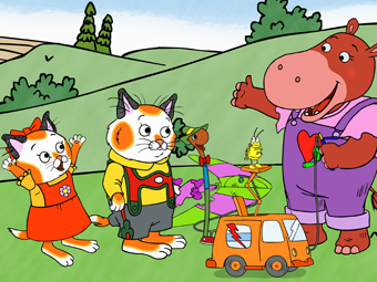Busytown_mysteries_program