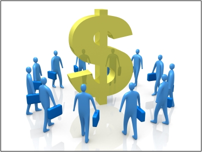Crowdfunding%20a%20business