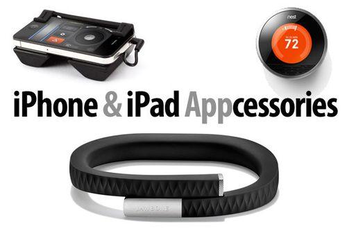 Appcessory-opener-5240002