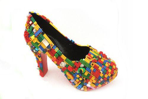 Lego_stilettos