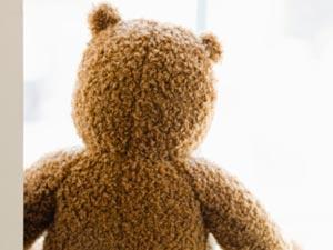 Teddy_1305_2