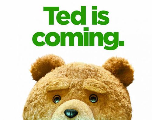 Ted-movie-poster1-coming-images-ggnoads