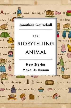 Gottschall_storytelling_animal