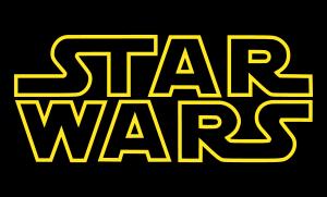 300px-Star_Wars_Logo_svg