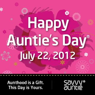 Aunties Day Poster_Happy Aunties Day_2012_1 (2)1