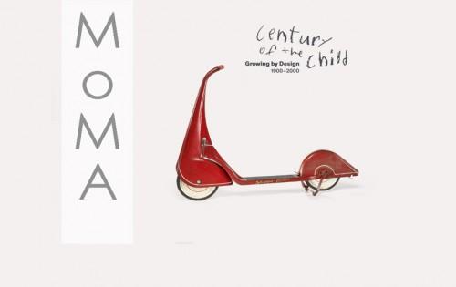 Century-of-the-Child-graphic2-500x315