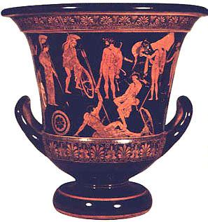 Heraklesjason