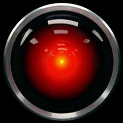 Hal-9000-eye
