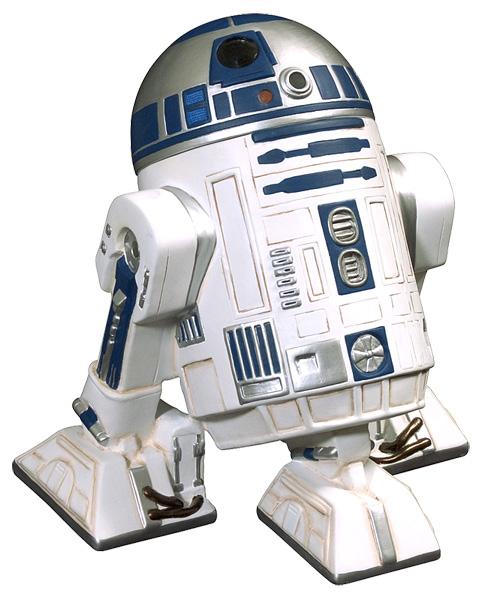 R2d2_robot