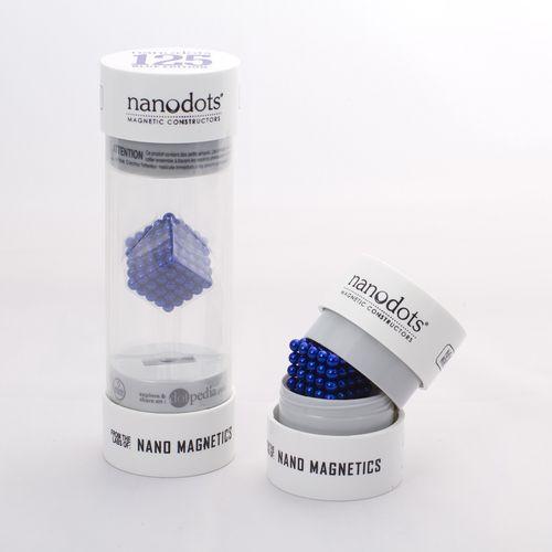 AversiveTech Nanodots - Blue (2)