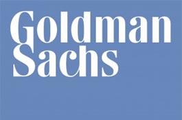 Goldman_sachs_logo_lg
