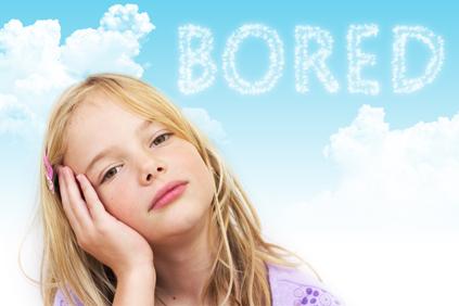 Bored_child