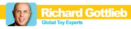 Richardglobalheader (2)