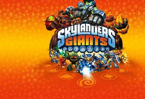 1400x960-H-Brands-Skylanders-031515