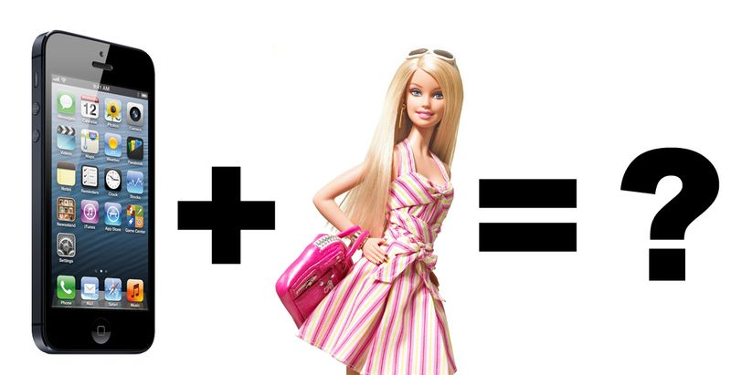 Plusequal2