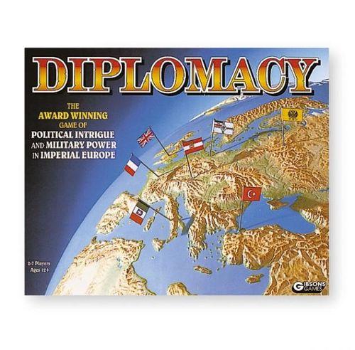 025_G980-Diplomacy
