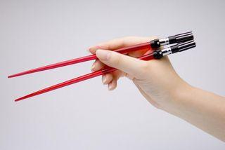 Chopsticks_vader_rei2-899x600