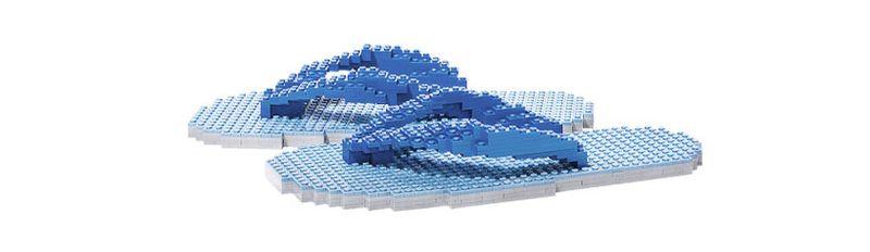 LegoRealizms02