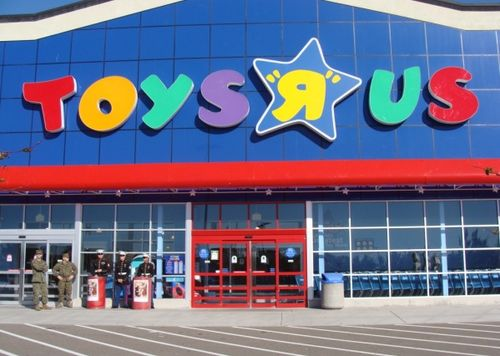 Toys_r_us_picture