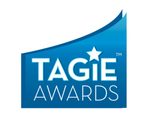 Tagie-logo-300x246