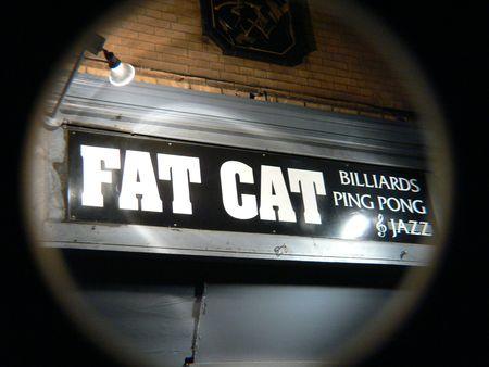 Fat%20Cat