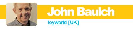 Johnbaulchblogheader (2)