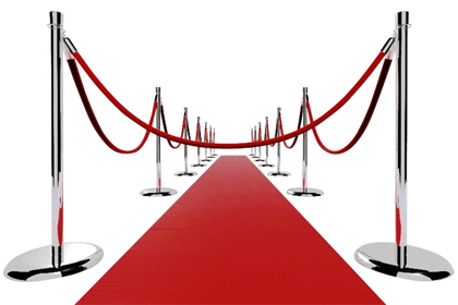 Stanchions-red-carpet