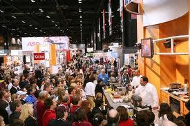 Housewares show 2013