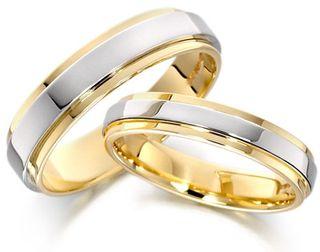 Unique-Wedding-Ring-4