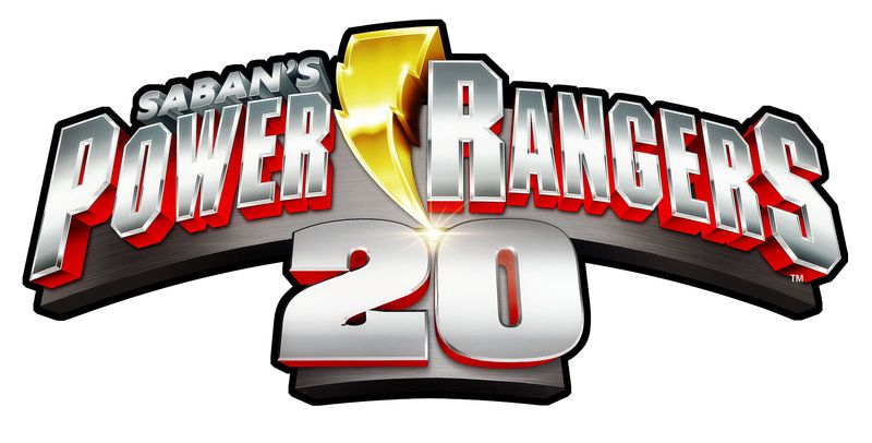 PR20th_logo