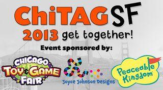 ChiTAGSF-Logo_jpg