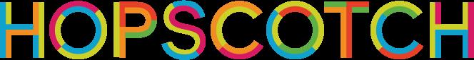 Logo-large-2a0f8f71151c5131fe559fe8b804bb2f