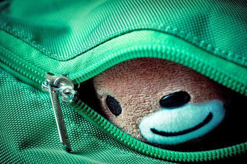 Packing-luggage-toy-flickr-nomadic_lass
