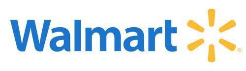 Walmart-1024x299