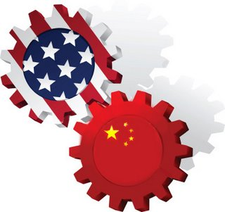 Us-china-trade-image
