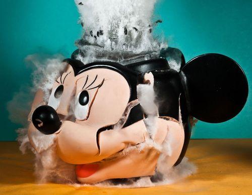 Mickey_2399681k