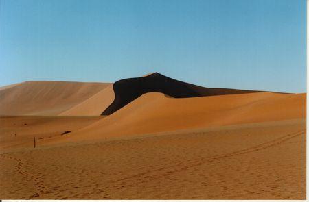 Desert(1)