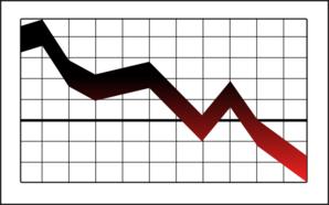 Graph-crash