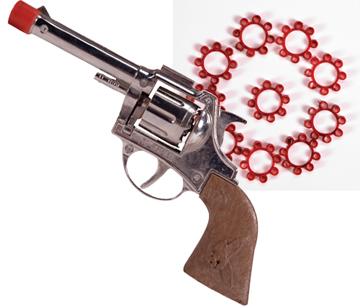 Cap-gun-with-round-caps1