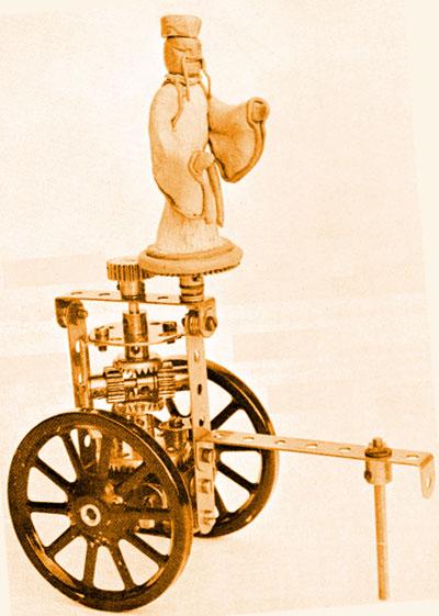South-facing-chariot-731356