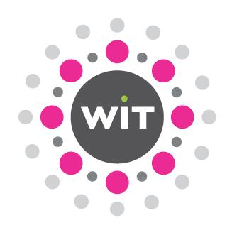 WIT_logomark