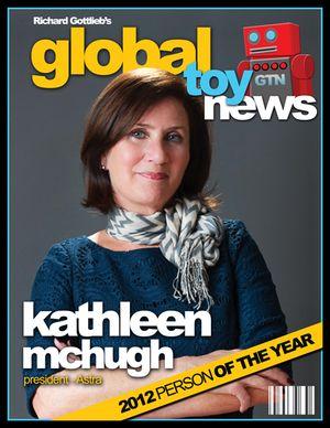 Kathleen2012ww