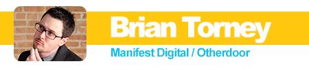 Briantorney-blogheader