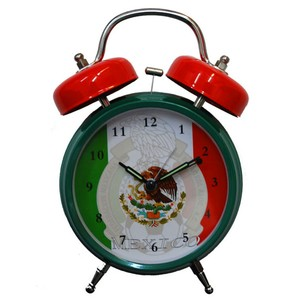 Resized_AlarmClock_Mexico_GreenRed_2009_1