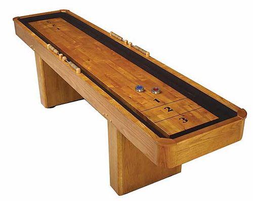 Suffleboard1