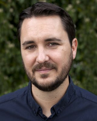 Wil-wheaton-current-headshot