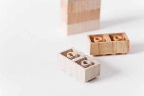 Mokuroku-Wood-Bricks-4